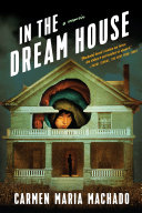 "Image for ""In the Dream House"""