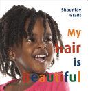 "Image for ""My Hair Is Beautiful"""