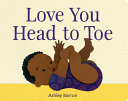 "Image for ""Love You Head to Toe"""