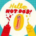 "Image for ""Hello, Hot Dog"""