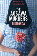 "Image for ""The Aosawa Murders"""