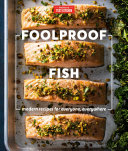 "Image for ""Foolproof Fish"""