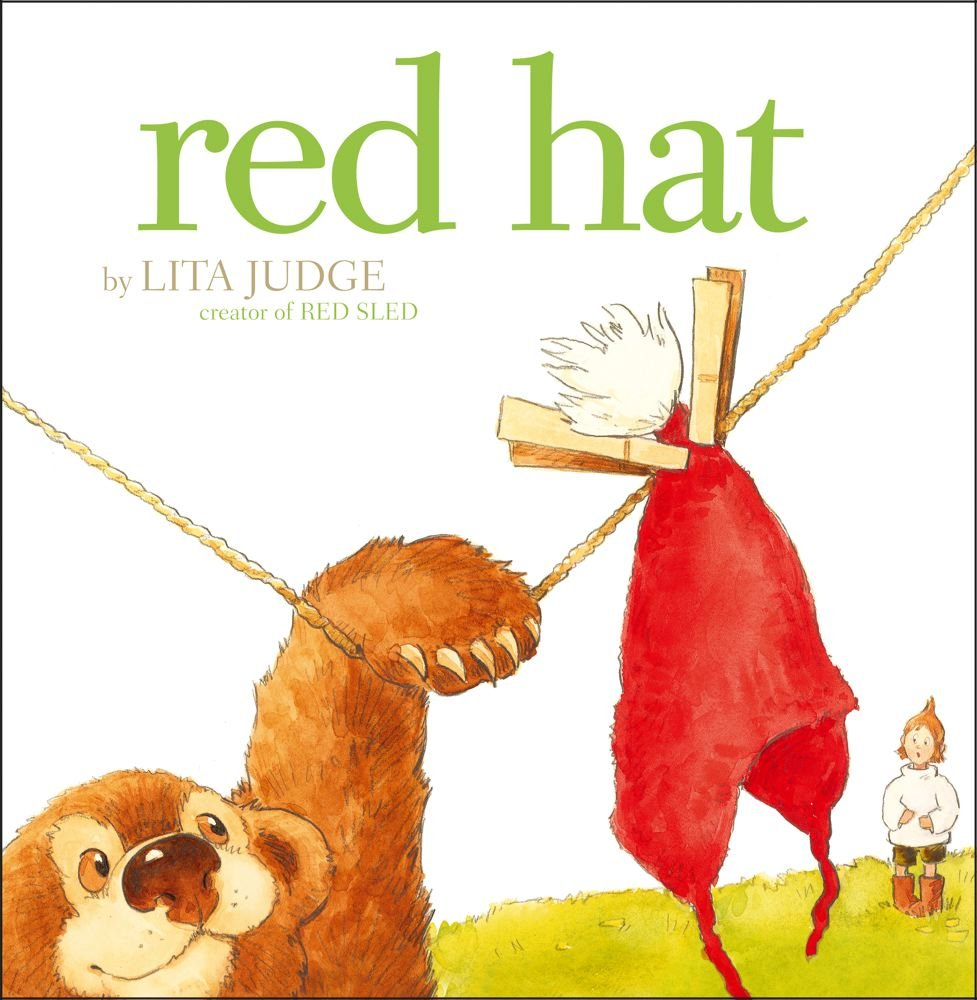 "Image for ""Red Hat"""