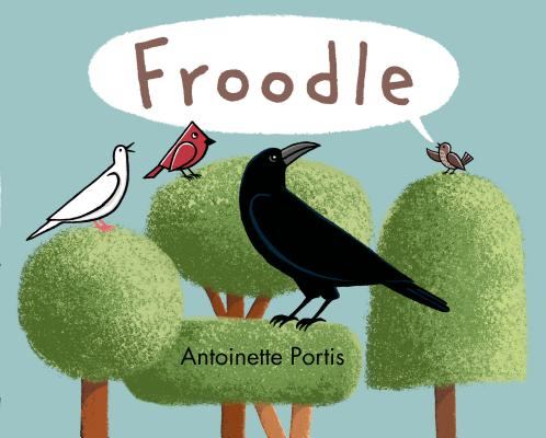 "Image for ""Froodle"""