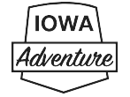 Iowa Adventure Pass quick link icon
