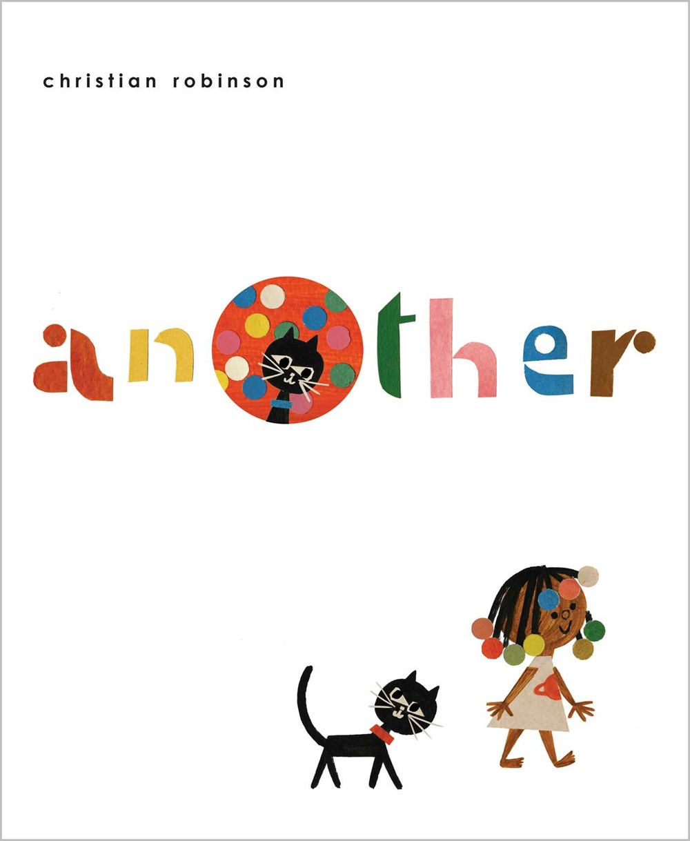 "Image for ""Another"""