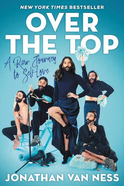 "Image for ""Over the Top"""