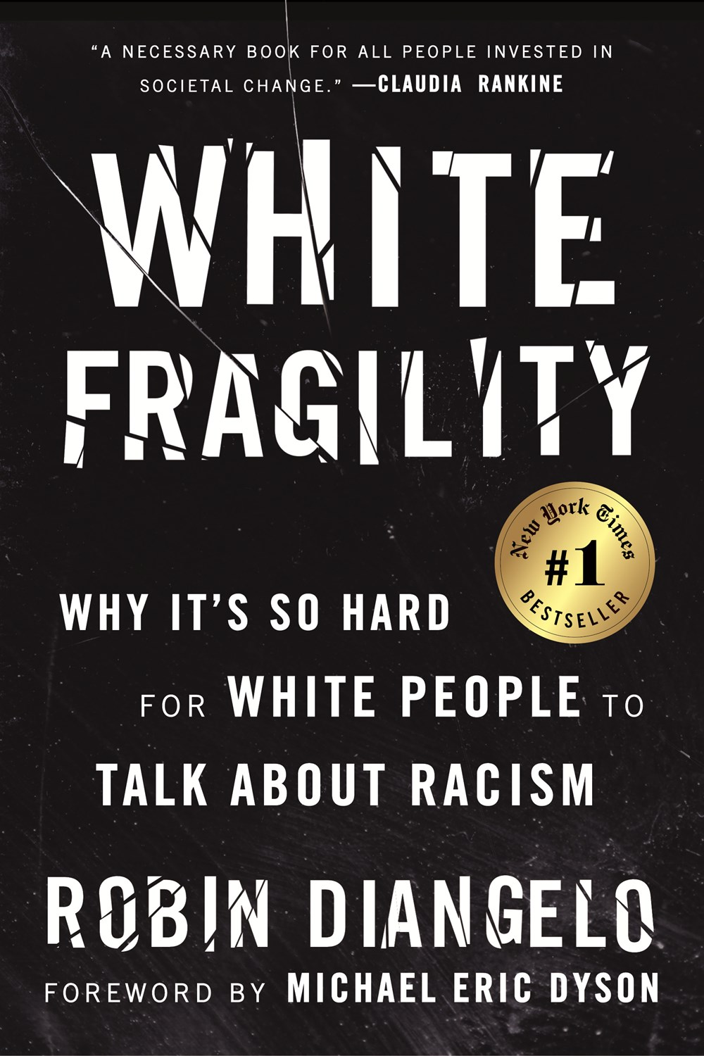 "Image for ""White Fragility"""