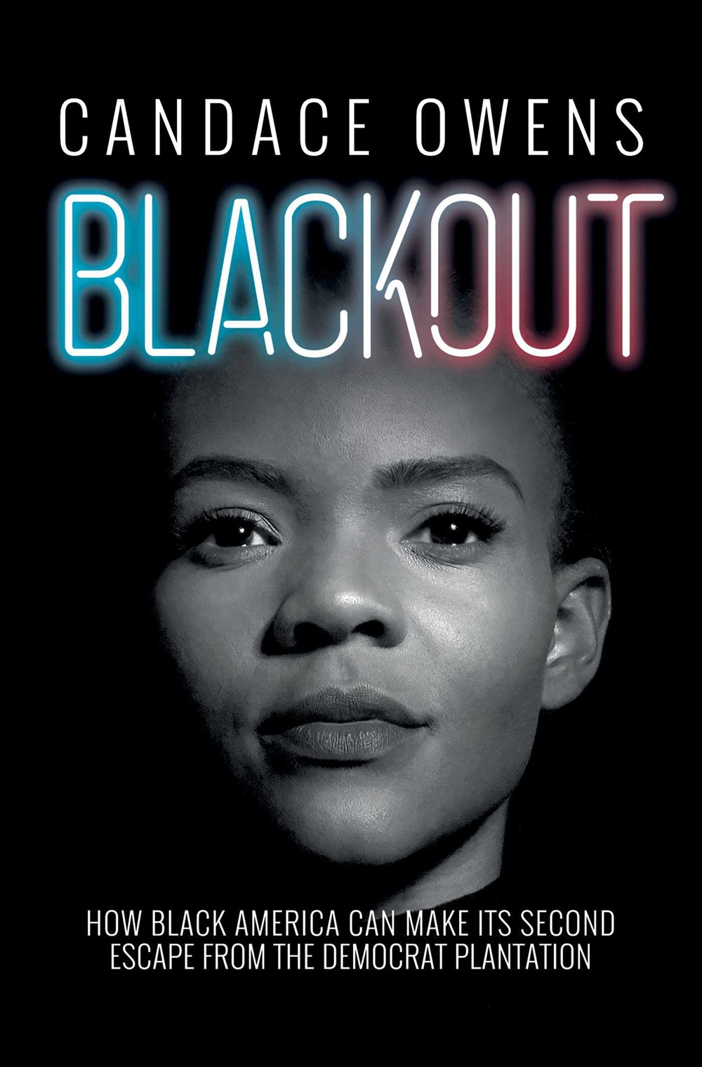"Image for ""Blackout"""