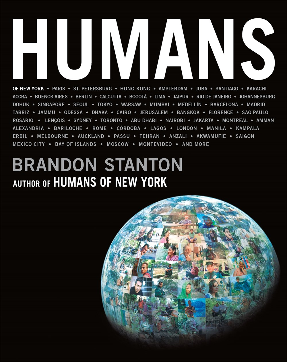 "Image for ""Humans"""