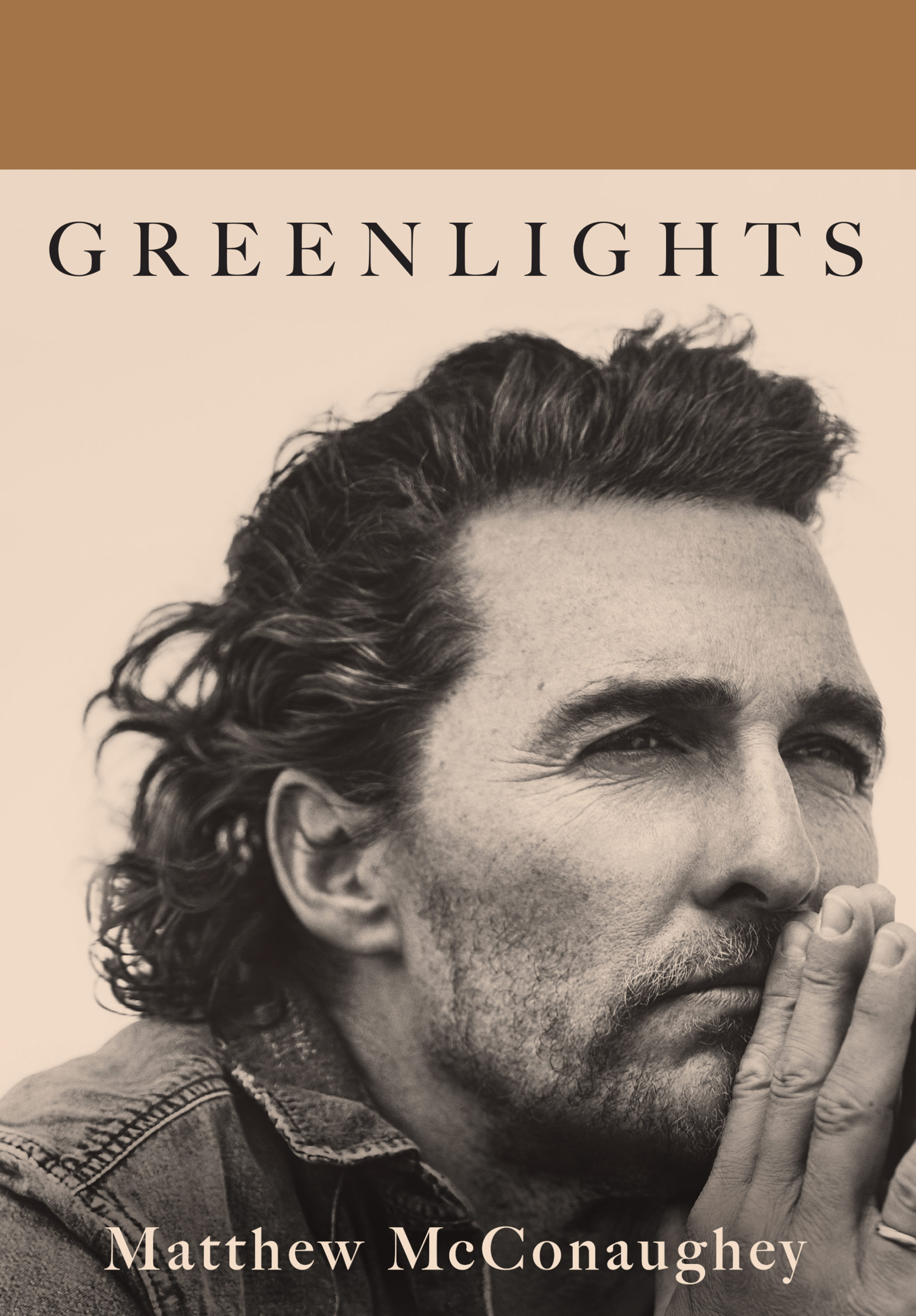 "Image for ""Greenlights"""