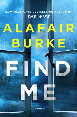 "Image for ""Find Me"""