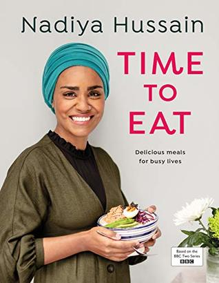 "Image for ""Time to Eat"""