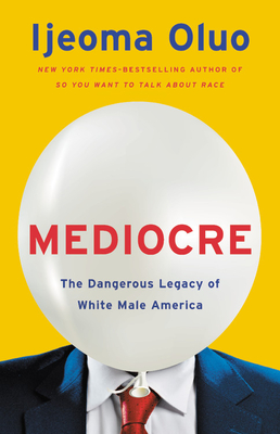 "Image for ""Mediocre"""