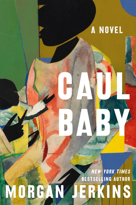 "Image for ""Caul Baby"""