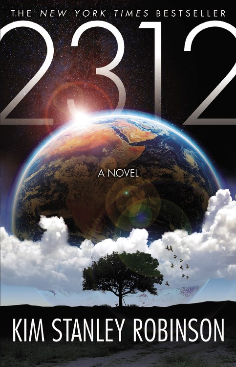 "Image for ""2312"""