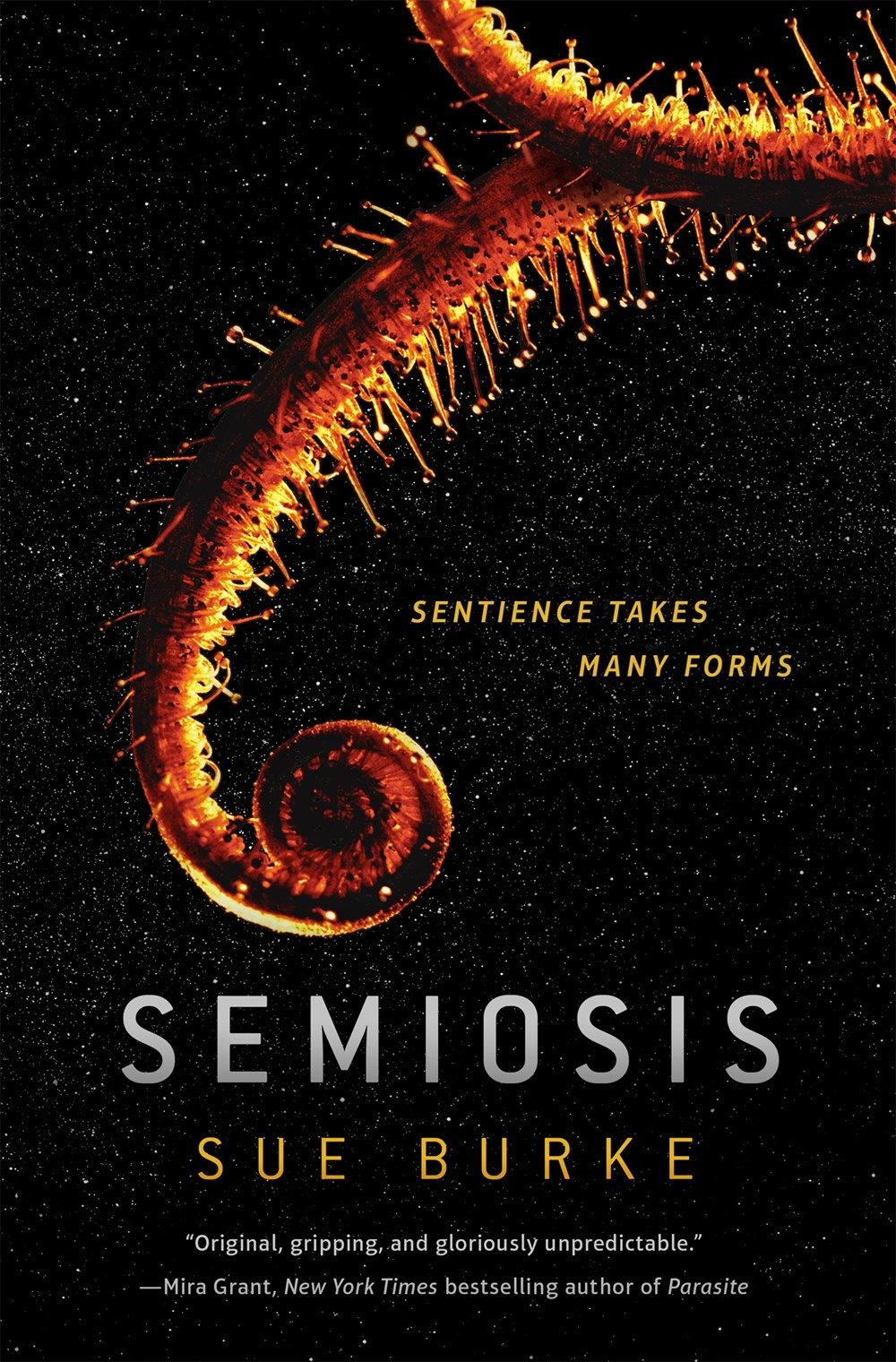 "Image for ""Semiosis"""