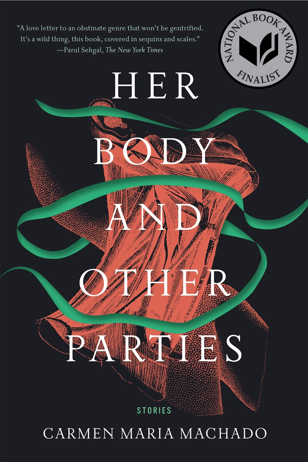 "Image for ""Her Body and Other Parties"""