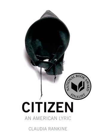 "Image for ""Citizen"""
