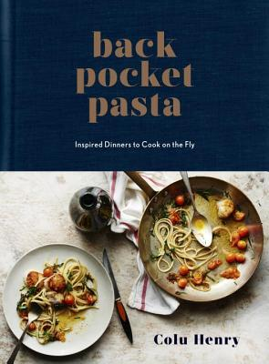 "Image for ""Back Pocket Pasta"""