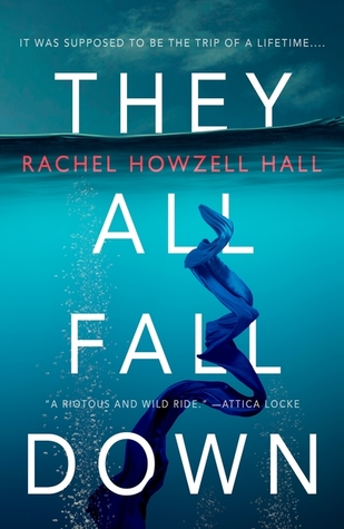 "Image for ""They All Fall Down"""