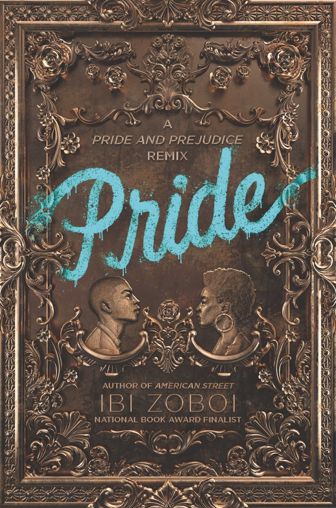 "Image for ""Pride"""