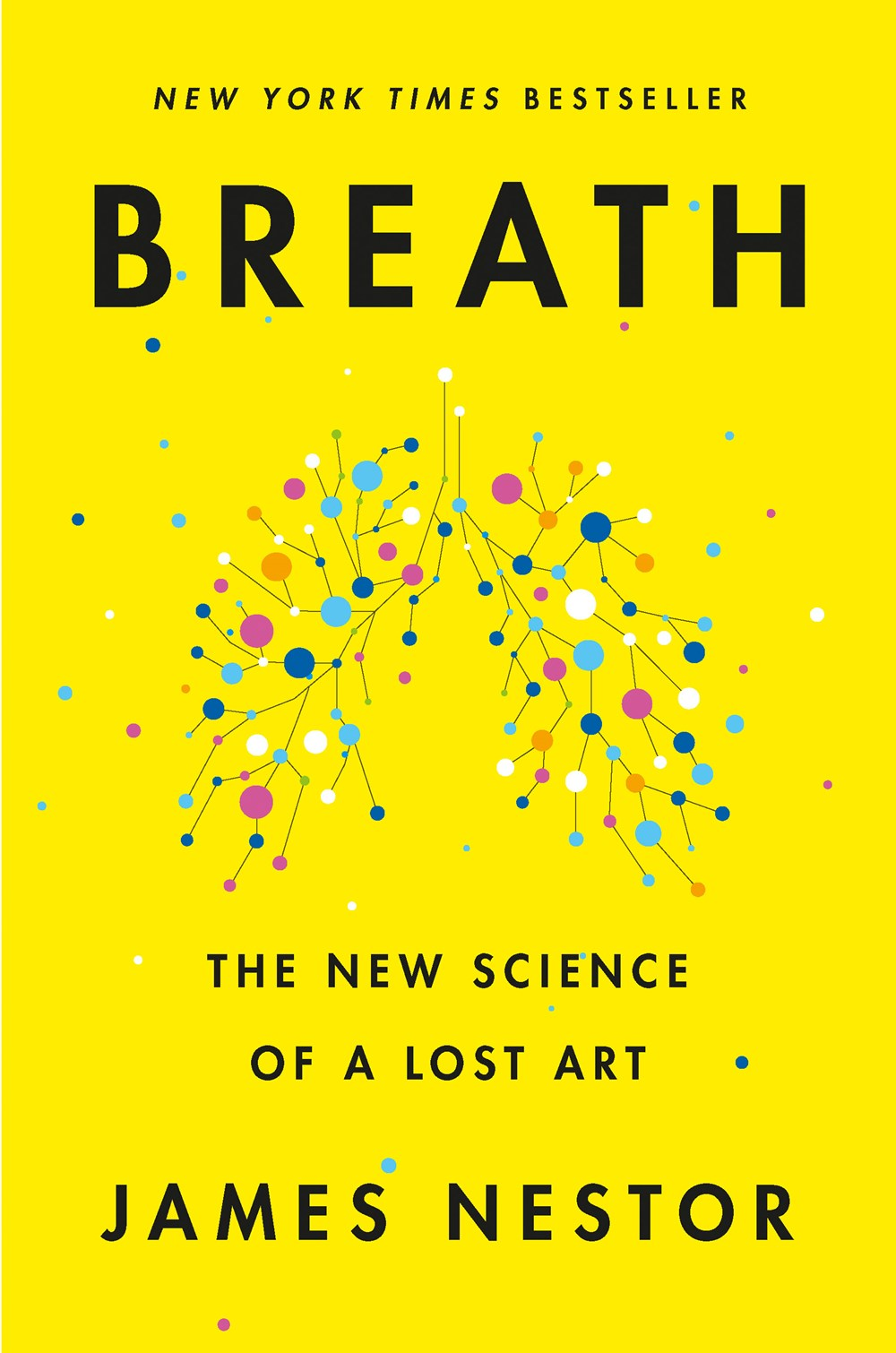 "Image for ""Breath"""