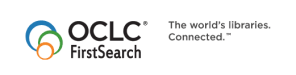 OCLC First Search logo