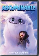 adominable